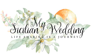 My sicilian Wedding